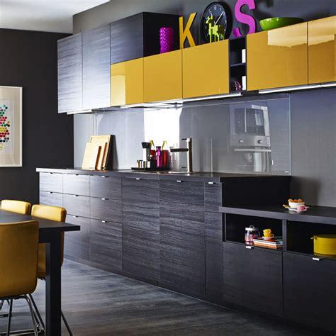 carrelage mural cuisine ikea ikea révolutionne sa cuisine les 10 nouveautés de sa