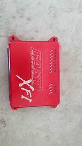 Fast 301000 Ecu Lt1  Ls Engine Stand Alone Computer