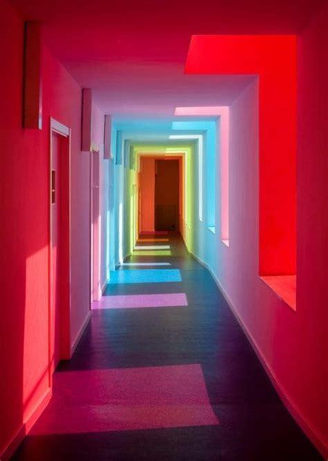 eclairage couloir  de   pour vous