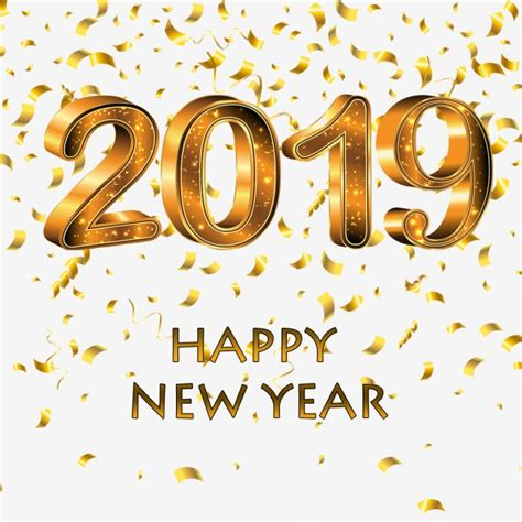happy new year 2019 images hd wallpapers wishes quotes