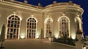 Ville D Eau En 3 Lettres : casino barri re de deauville indeauville tourisme ~ Dailycaller-alerts.com Idées de Décoration