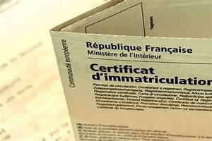 Changement Carte Grise Gouv : certificat d 39 immatriculation carte grise beauvoisin site officiel de la commune ~ Medecine-chirurgie-esthetiques.com Avis de Voitures