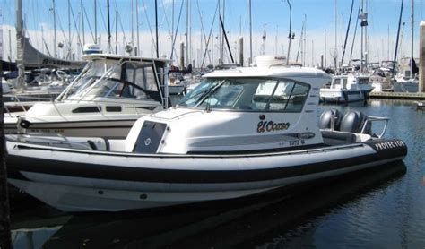 Elliott Bay Boats For Sale by Elliott Bay Yacht Sales Archives Page 2 Of 5 Boats