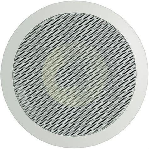 haut parleur encastrable faux plafond 28 images haut parleur encastrable plafond 8 ohms ou