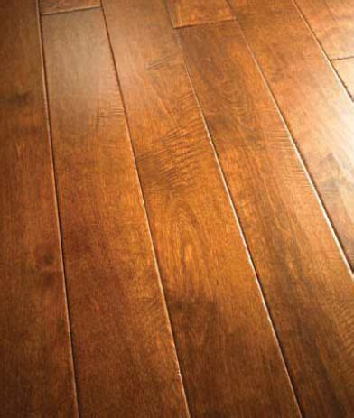 Cera Engineered Wood Flooring by 32 Best Cera Hardwood Images On