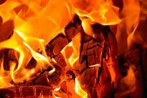 Feuer Den Ofen An : kaminbau tirol ofenbauer tirol kamin ofen manfred ~ Lizthompson.info Haus und Dekorationen