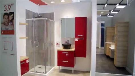 magasin de cuisine salle de bains showroom oskab lille