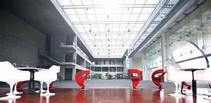 Best University Prospectus Design Top B School In India Best Business School Hyderabad