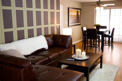 Decorating Ideas For Trailer Living Room by 25 Great Mobile Home Room Ideas Mobile Home Living