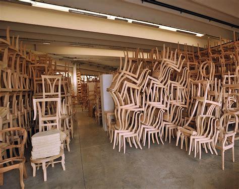 produttori di sedie la produzione sedie veneto produzione sedie divani
