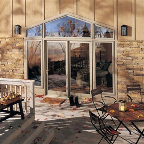 patio doors denver plan 7 best denver windows on images on