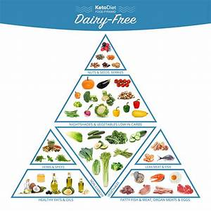 Guide To Dairy