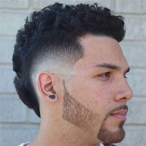 south  france haircuts   cool mens hair