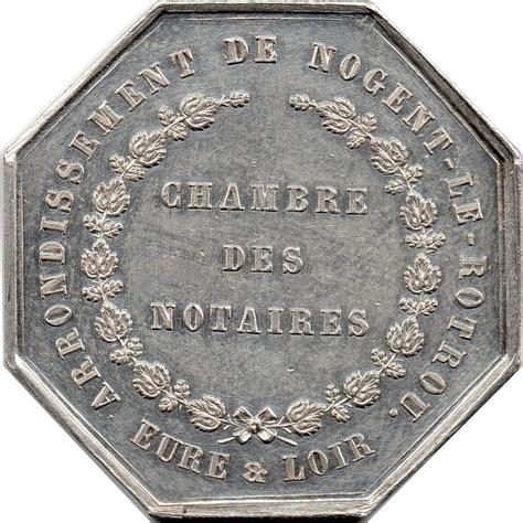 chambres des notaires jeton de la chambre des notaires d 39 eure et loir tokens
