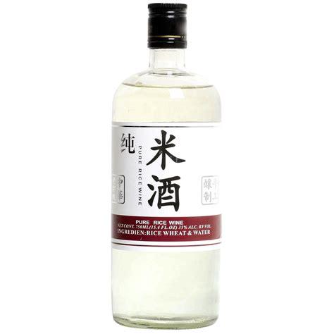rice wine china rice wine 750ml china rice wine wine