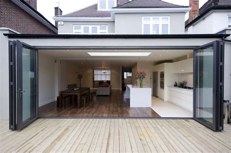 House Extension Ideas By Dfm Architects  Design For Me. What Is Standard Height For Kitchen Cabinets. Best Kitchen Cabinets Online. Corner Kitchen Sink Cabinet. Kitchen Cabinet Renovation. Solid Wood Unfinished Kitchen Cabinets. Build Kitchen Cabinet Doors. Lowes Kitchens Cabinets. Kitchen Stainless Steel Cabinets