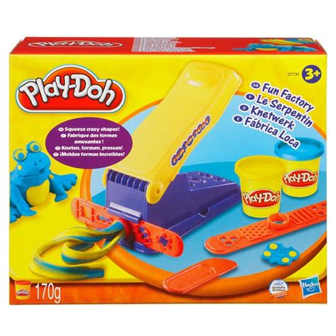 play doh le serpentin nouvelle version play doh king