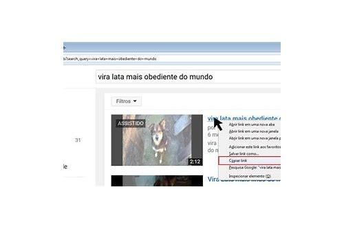 baixar de videos engraçados em 720p do youtube