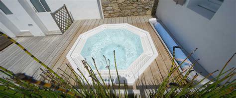 chambres d h es vend馥 les villas du port ile d yeu 28 images les villas du port chambre d hote l 206 le d yeu arrondissement des sables d olonne 853 location