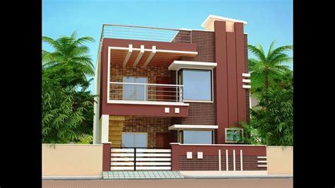 house plan youtube