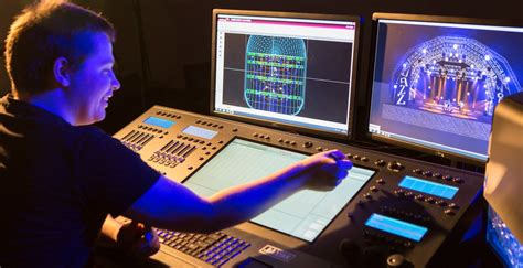 lighting technician. Lighting Technician Salary Uk Decoratingspecialcom E