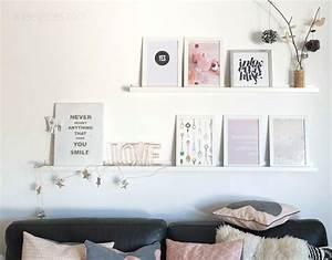 Bilder Zu Wohnzimmer : die besten 17 ideen zu schwarz weiss bilder auf pinterest ~ Sanjose-hotels-ca.com Haus und Dekorationen