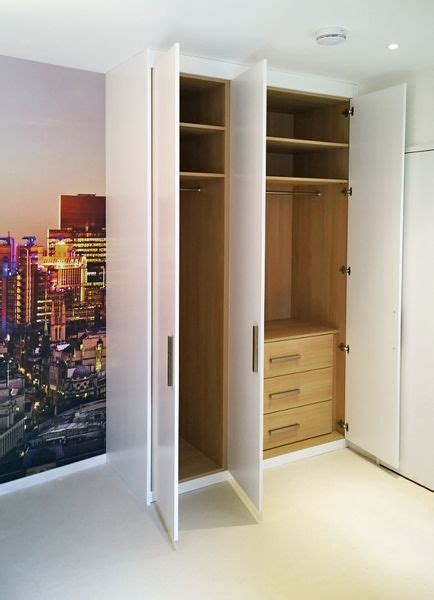 Made To Measure Wardrobes by 11 Best Made To Measure Wardrobes Images On