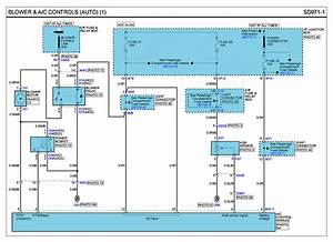Diagram  2012 Hyundai Tucson Wiring Diagram Full Version