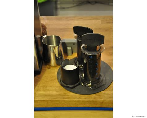 Quarter Horse Coffee, Oxford Instant Coffee Black Hacks Small Tables Ottawa And Milk Table World Market Best Machines With Built In Grinder Dark Wood Dimensions