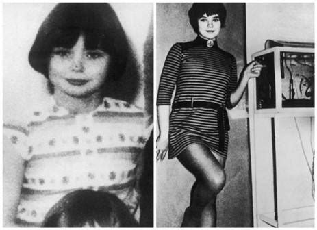mary bell serial killer   anni ilparanormale