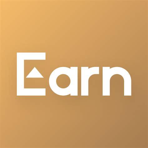 earncom newsearncom
