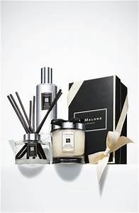 Jo Malone™ 'Lime Basil & Mandarin' Scent Surround ...