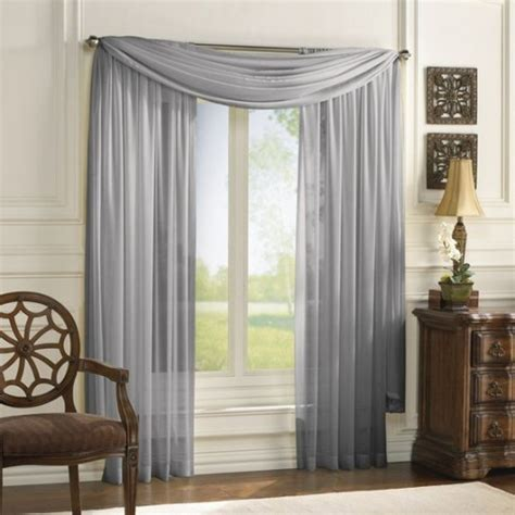 bed bath and beyond window blinds sheer window treatments ideas window treatment best ideas