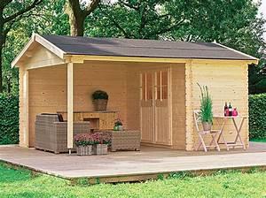 fabriquer une cabane de jardin dootdadoocom idees de With fabriquer une cabane de jardin