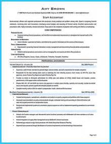 Ideas For Resumes Objectives by Basic Resume Objective Exles Template Design
