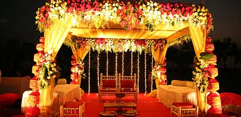 wedding planner  goawedding  goawedding website