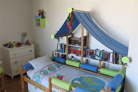 chambre vibel chambre ado vibel gawwal com