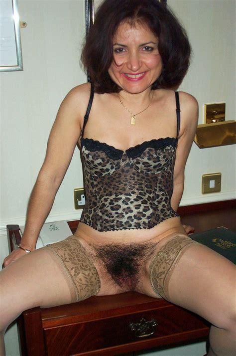 HD Porn Pic From Bottomless And Hairy Sex Image Gallery