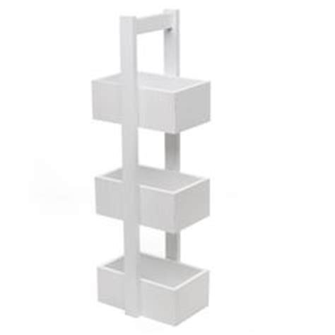 Lockable Medicine Cabinet Argos by 1000 Images About Bathroom On Towel Rail