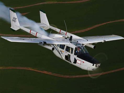 september aircraft showcase temora aviation museum