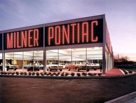 Permalink to Used Car Dealerships East Texas