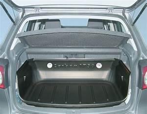 Coffre Golf 4 : bac de coffre vw golf v plus achat vente protection de coffre carbox vw golf v plus lignauto ~ Medecine-chirurgie-esthetiques.com Avis de Voitures