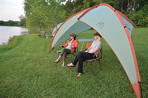 alps mountaineering tri awning tents