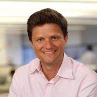 Social media matters says Thomson Reuters data chief ...