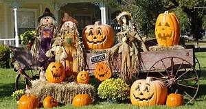 Halloween In Amerika : halloween party rentals money saving tips ~ Frokenaadalensverden.com Haus und Dekorationen