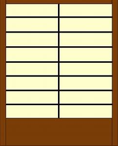 Build A Leaded Glass Panel 1910 Craftsman