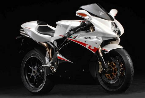Review Mv Agusta F4 by 2007 Mv Agusta F4 1000r Picture 113505 Motorcycle