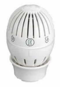 Robinet Thermostatique Giacomini : tte thermostatique giacomini r470 et toutes les pices giacomini ~ Melissatoandfro.com Idées de Décoration