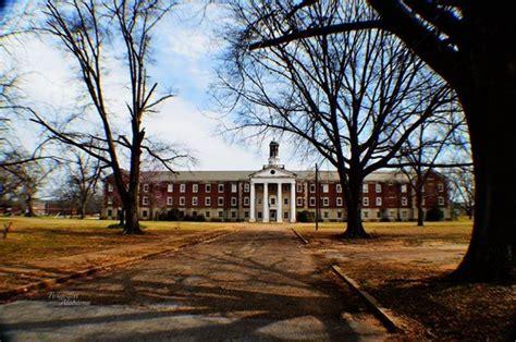 shed tuscaloosa alabama 35 best images about psych alabama on
