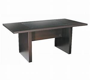 table a manger wenge but With salle a manger wenge conforama